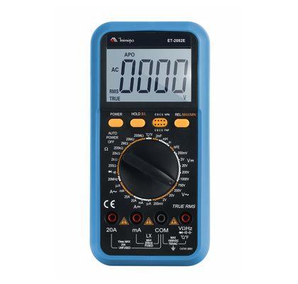 Multimetro-Digital-Minipa-ET-2082E-