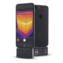 Mini-Camera-Termica-Pro-LT-iOS-Flir-435-0012-03