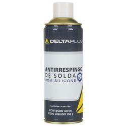 Antirrespingo-com-Silicone-250g-Deltaplus-ANT-ferramentas
