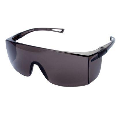 Oculos-de-Protecao-Deltaplus-preto-fume-EPI-ant-ferramentas