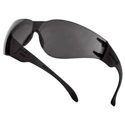 Oculos-de-Protecao-Deltaplus-EPI---ant-ferramentas