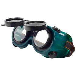 Oculos-de-Protecao-Macariqueiro-Deltaplus-ant-ferramentas