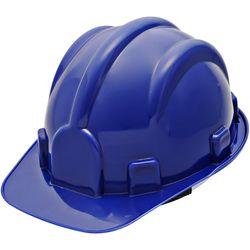 Capacete-de-Seguranca-Azul-Deltaplus-ant-ferramentas