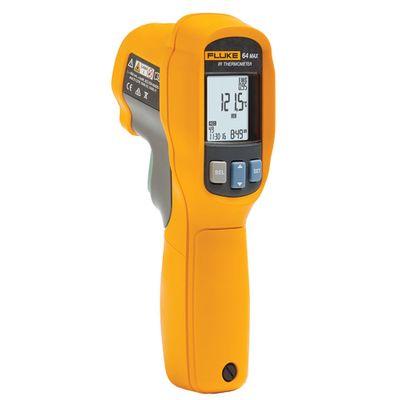 -Termometro-de-IR-Fluke-64-MAX-