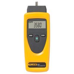 Tacometro-Optico-Digital-Para-Medicao-de-RPM-Sem-Contato-Fluke-930