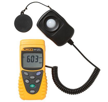 Luximetro-Digital-20.000-lux-Fluke-941-
