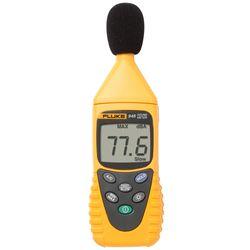 Decibelimetro-Digital-de-0-a-130-dB-Fluke-945-