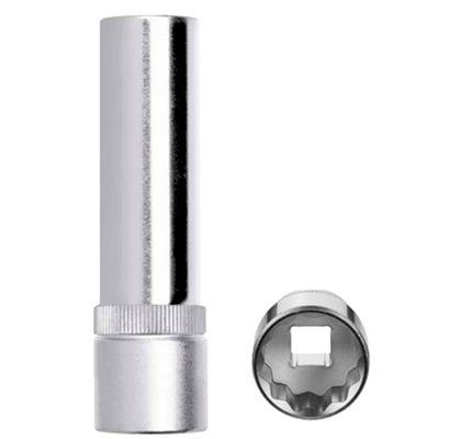 Soquete-1-2--Estriado-Longo-32mm-Gedore-Red-3300429-