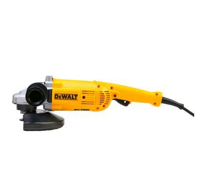 Esmerilhadeira-Angular-9--2200W-Dewalt-DWE490