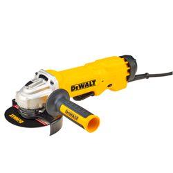 Esmerilhadeira-5--1500W-Dewalt-DWE4314-