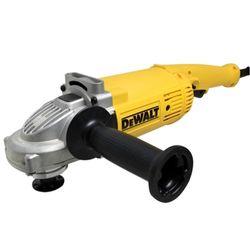 Lixadeira-Angular-7--2200W-Dewalt-DWE493PW