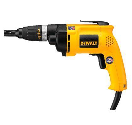 Parafusadeira-para-Deck-e-Drywall-540W-VVR-Dewalt-DW257