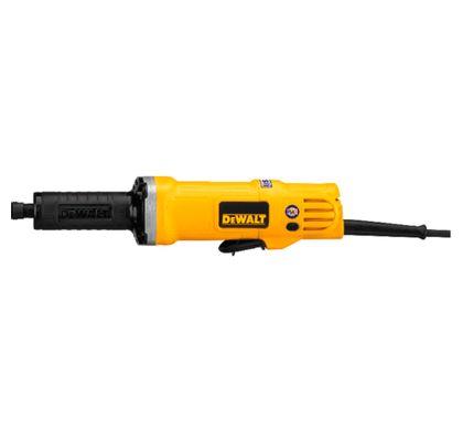 Retificadeira-1.1-2--450W-Dewalt-DWE4887-