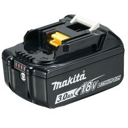Bateria-Li-Ion-18V-3AH-BL1830-Makita-196016-2-