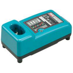Carregador-de-Bateria-NiMH-e-NiCd-Makita-DC1804