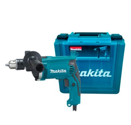 Furadeira-de-Impacto-1-2--710W-Makita-HP1630K-ANT-Ferramentas