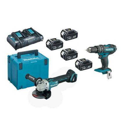 Kit-Esmerilhadeira-e-Parafusadeira-18V-Makita-DHP482Z-ant-ferramentas