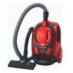 Aspirador-De-Po-Ciclonico-Vermelho-Metalico-Black---Decker-AP4000-