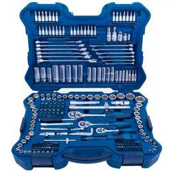 Jogo-de-Soquetes-1-4--3-8--1-2-Riosul-Tools-R010127