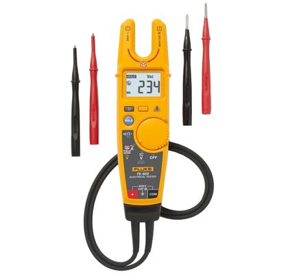 Verificador-Eletrico-CAT-III-600-V-T6-600-Fluke-4910331-ant-ferramentas