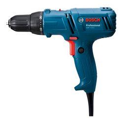 Furadeira---Parafusadeira-7mm-Bosch-GSR-7-14-E