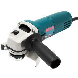 Esmerilhadeira-Angular-4.1-2--670W-Bosch-GWS-6-115-