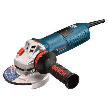Esmerilhadeira-Angular-5--1300W-Bosch-GWS-13-125-CI-