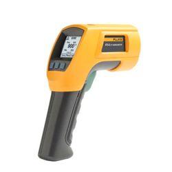 Termometro-Infravermelho-De-Alta-Temperatura-Fluke-572-2