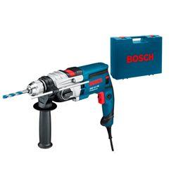 Furadeira-de-Impacto-1-2--650W-2-Velocidades-Bosch-GSB-19-2-