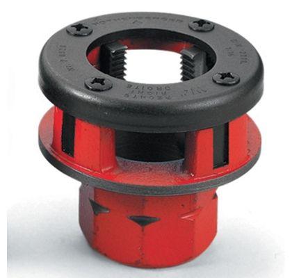 Cabecote-para-Tarraxa-Manual-BSPT-Rothenberger-70822X-ant-ferramentas