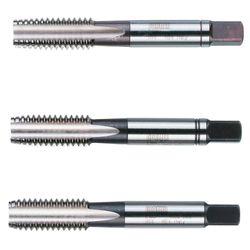 Jogo-de-Machos-Manuais-M12-X-1.75MM-Dormer-E100M12NO8