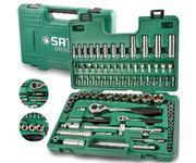 Jogo-de-Soquetes-Sextavado-86-Pecas-Sata-ST09013SJ-ant-ferramentas-1