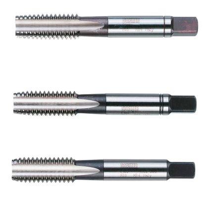 Jogo-de-Machos-Manuais-M3-X-0.5MM-Dormer-E100M3NO8