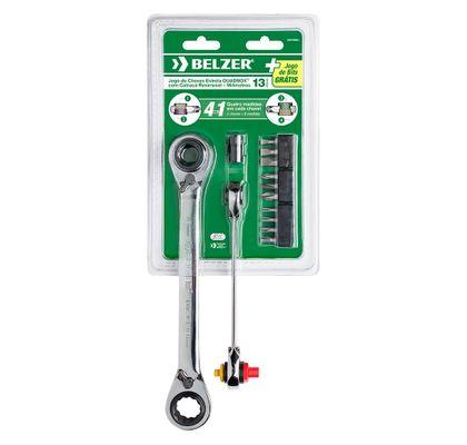 jogo-de-chaves-quadbox-8-a-19mm-com-bit-belzer-13-pecas-85210dbj