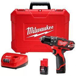 Furadeira-Parafusadeira-a-Bateria-Milwaukee-2408-259-ant-ferramentas