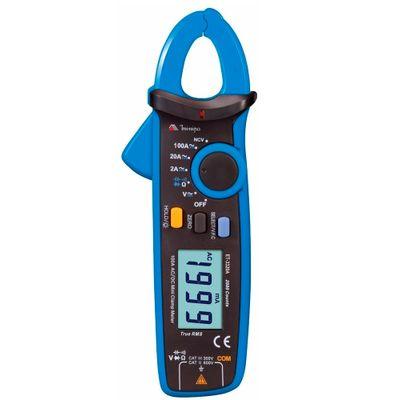 Alicate-Amperimetro-ET-3320A-Minipa-CAT-III-300V---Garra-17mm-