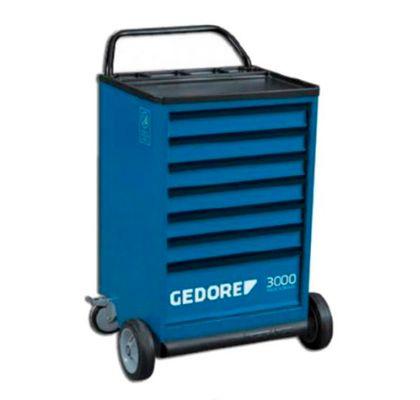 carro-para-ferramentas-1-gaveta-6-divisorias-gedore-tanto-3000
