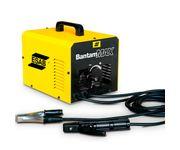 Maquina-Transformador-de-Solda-Bantam-max-250-Amp-Serralheiro-Bivolt-ant-ferramentas