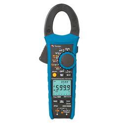 alicate-amperimetro-cat-iv-minipa-hdc-3020