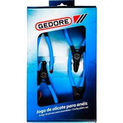 Jogo-de-Alicate-para-Aneis-Gedore-4-pecas---029981