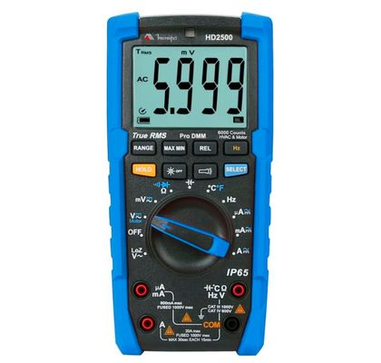 multimetro-digital-cat-iv-600v-cat-iii-100v-ice-1010-minipa-hd2510