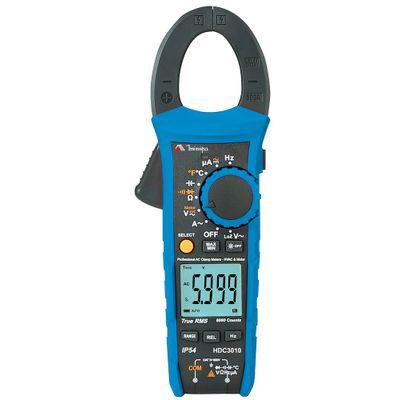 alicate-amperimetro-cat-iv-600v-aca-minipa-hdc-3010