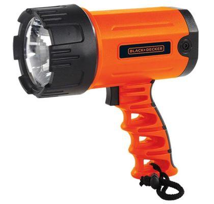 Lanterna-Led-Portatil-Black-Decker-BSL100-ANT-ferramentas