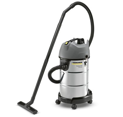 Aspirador-de-Po-e-Agua-38L-1600W-Karcher-NT-38-1-Inox-ant-ferramentas