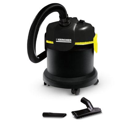 Aspirador-de-Po-e-Agua-12L-1300W-Karcher-A2003-ANT-Ferramentas