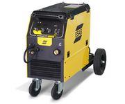 Maquina-Inversora-de-Solda-Smashweld-300i-Inverter-Esab-250-Amp-ant-ferramentas