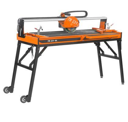 Maquina-de-Cortar-Piso-e-Porcelanato-Norton-1100W-1200mm-TR231GL-ANT-Ferramentas