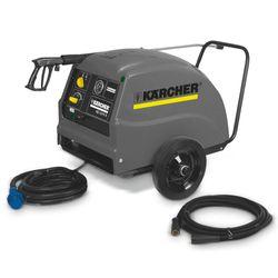 Lavadora-Alta-Pressao-Karcher-Prof-HDS-12-15S-220V-Trifasica-ant-ferramentas
