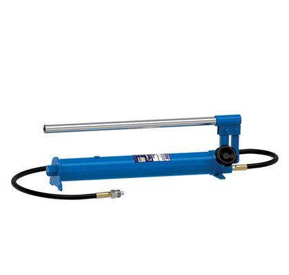 Bomba-Manual-Hidraulica-de-Oleo-700-Bar-Bovenau-BO720-ant-ferramentas
