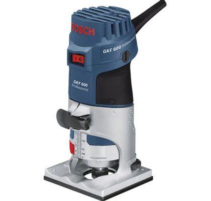 Tupia-600W-6-e-8mm-Bosch-GKF-600-ANT-FERRAMENTAS